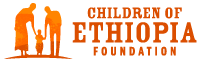 children of ethiopia foundation